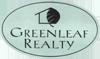 Greenleaf Realty Properties LLC