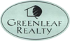 Greenleaf Realty Properties LLC